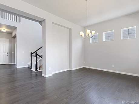 4898 East 142nd Ave - Photo 5