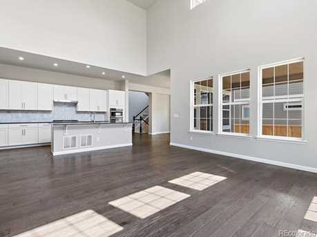4898 East 142nd Ave - Photo 15