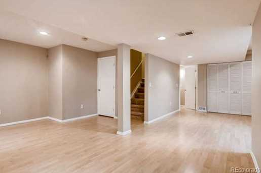 2010 East 99th Place - Photo 21