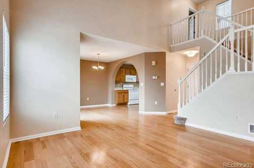 2010 East 99th Place - Photo 5