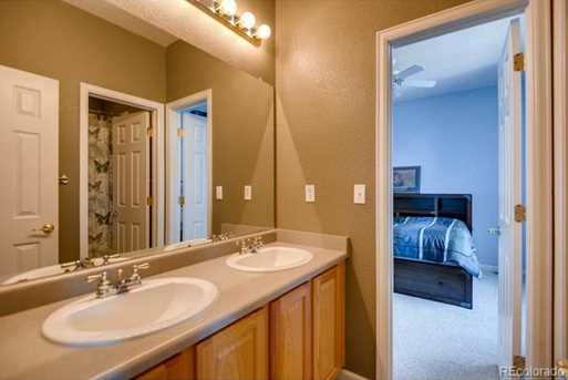 13274 West 86th Drive - Photo 19