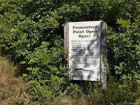 820 Promontory Rock Grove - Photo 9