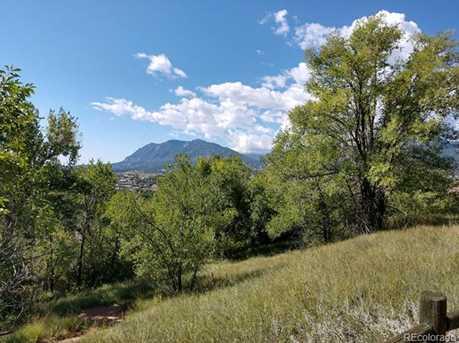 820 Promontory Rock Grove - Photo 11