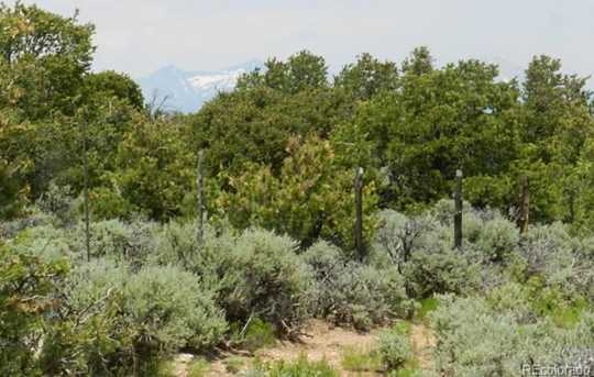 Lot 4 Pine Meadows - Photo 9