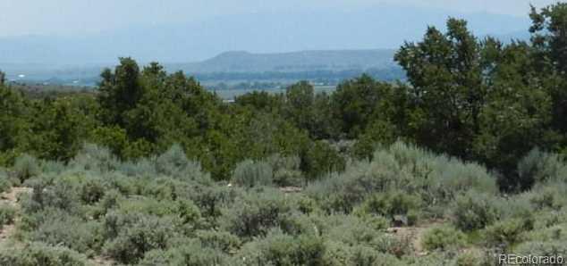 Lot 4 Pine Meadows - Photo 5
