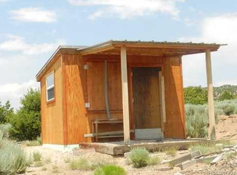 Lot 4 Pine Meadows - Photo 3