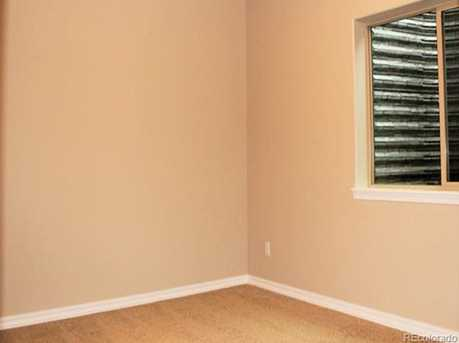 2368 Lone Willow View - Photo 29