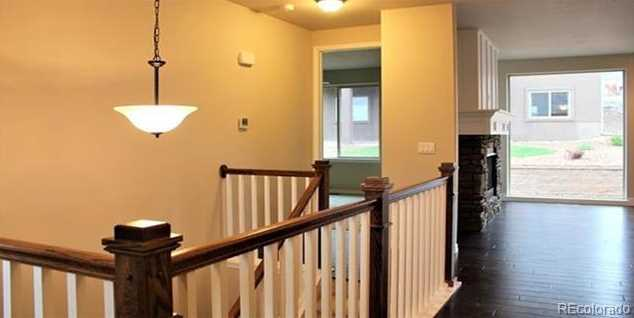 2368 Lone Willow View - Photo 3