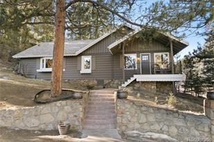 32114 Upper Bear Creek Road - Photo 1
