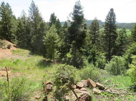 1000 Mountain Ranch Road - Photo 9