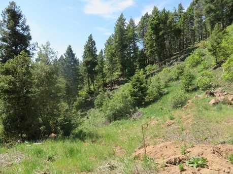 1000 Mountain Ranch Road - Photo 5