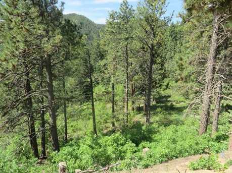 1000 Mountain Ranch Road - Photo 11