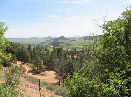 1000 Mountain Ranch Road - Photo 3