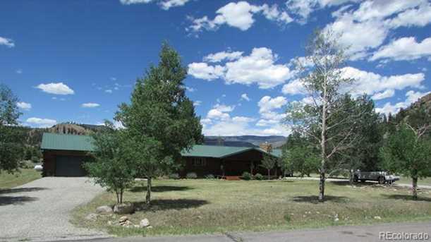 205 Mountain Drive - Photo 1