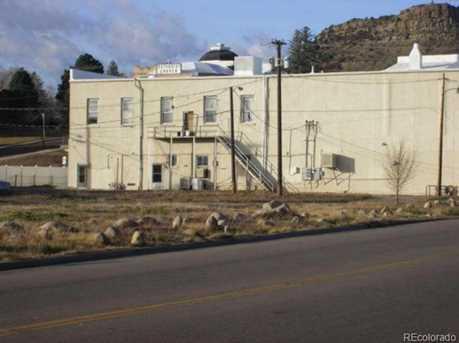 Nevada Ave - Photo 5