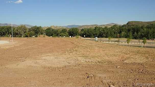 4715 Mariana Hills Circle - Photo 11