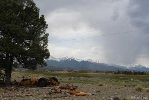 0000 County Road 140 (35+/- Ac.) - Photo 9