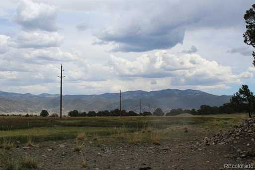 0000 County Road 140 (35+/- Ac.) - Photo 13