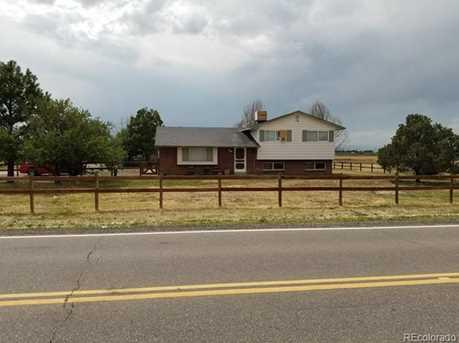 161 South Gun Club Road - Photo 1