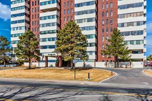 3131 East Alameda Avenue #307 - Photo 1