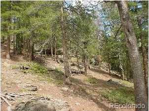 21735 Indian Springs Road - Photo 3