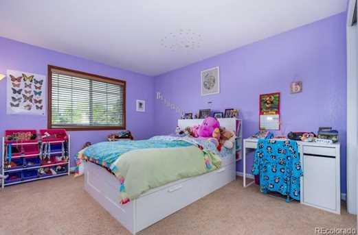 13075 West Arlington Place - Photo 29