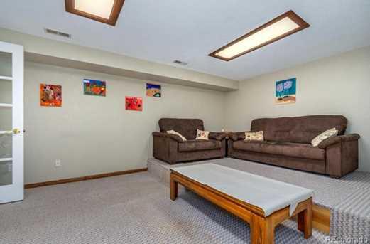 13075 West Arlington Place - Photo 33