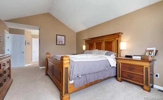 13075 West Arlington Place - Photo 25