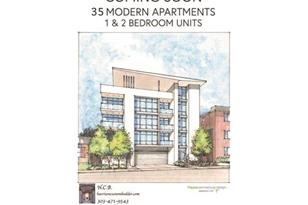 3475-77 South Marion Street - Photo 1