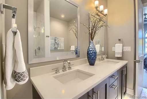 4625 West 50th Avenue #301 - Photo 7
