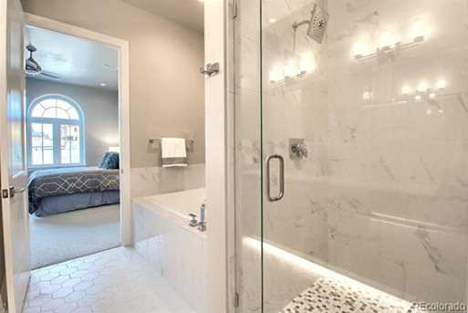 4625 West 50th Avenue #301 - Photo 9