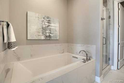 4625 West 50th Avenue #301 - Photo 17