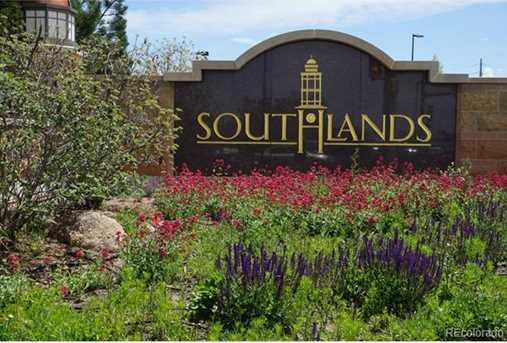 7404 South Scottsburg Way - Photo 2