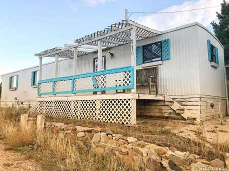 110 Cochise Drive - Photo 1