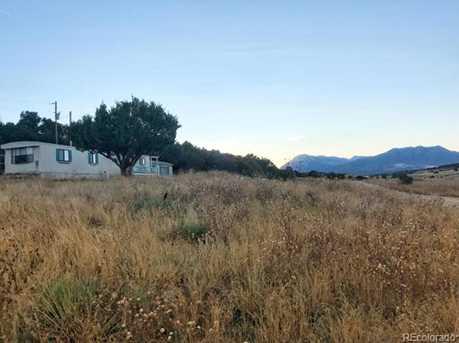 110 Cochise Drive - Photo 5