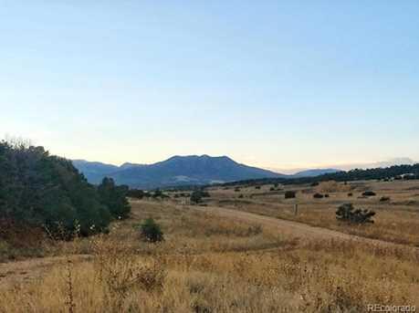 110 Cochise Drive - Photo 13