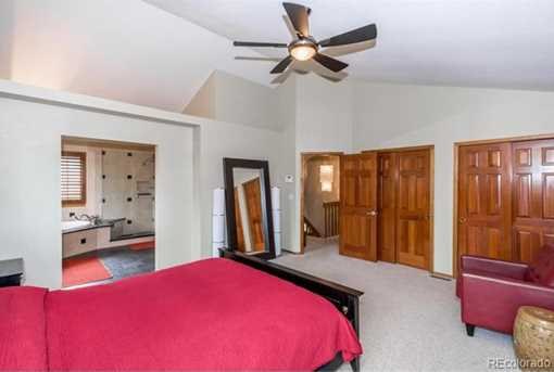 24 South Indiana Place - Photo 15