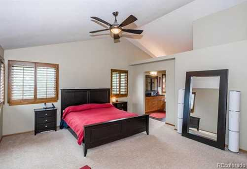24 South Indiana Place - Photo 16