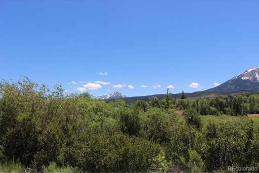 184 and 224 Hillside Drive - Photo 9