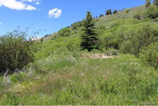 184 and 224 Hillside Drive - Photo 15