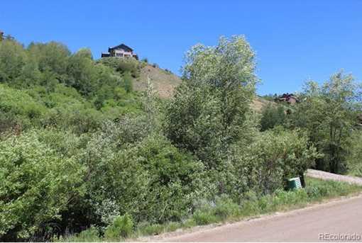 184 and 224 Hillside Drive - Photo 3