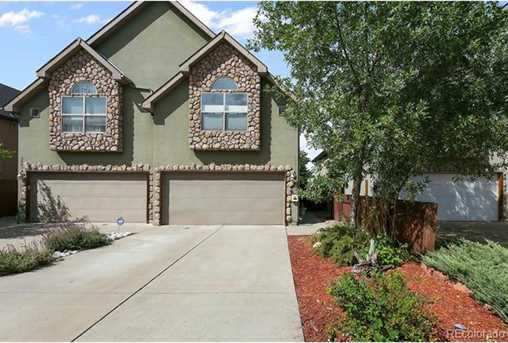 5667 West Green Meadows Place - Photo 1