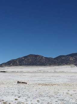 1595 Sulphur Mountain Road - Photo 15