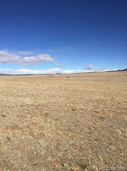 1595 Sulphur Mountain Road - Photo 5