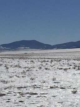 1595 Sulphur Mountain Road - Photo 11