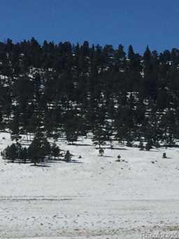 1595 Sulphur Mountain Road - Photo 9