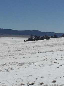 1595 Sulphur Mountain Road - Photo 23