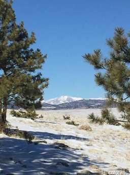 1595 Sulphur Mountain Road - Photo 25