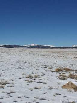 1595 Sulphur Mountain Road - Photo 13