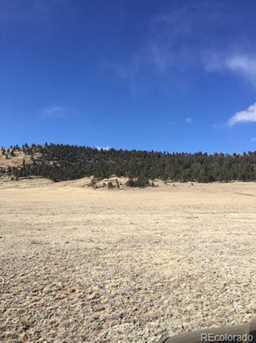 1595 Sulphur Mountain Road - Photo 1